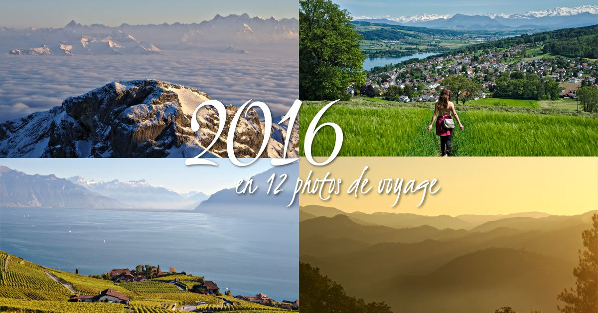 photos voyage 2016