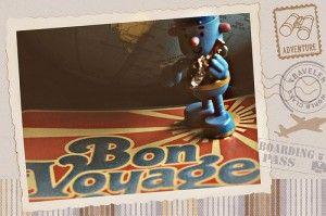 voyagez-blogs