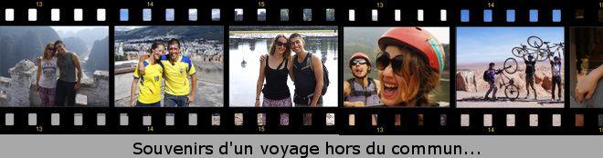 photo-negatif-voyage