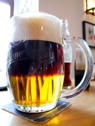 Rejane pivo