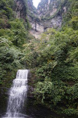 cascade emei