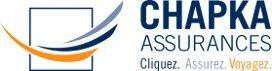 Chapka assurance Cap Aventure