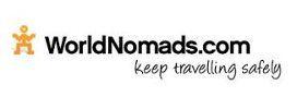WorldNomads assurance