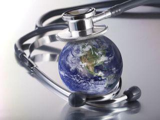 assurance voyage tour du monde