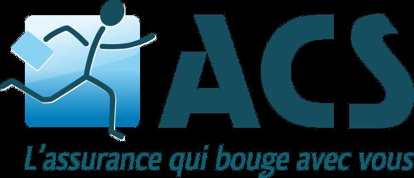 assurance Globe Partner ACS