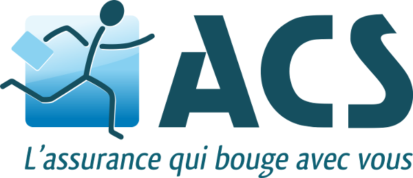 travel insurance Globe Partner ACS