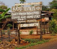 katu Coffee