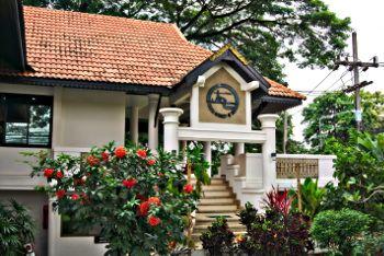 office du tourisme chiang rai