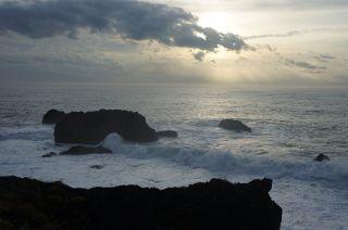 lever soleil taiwan