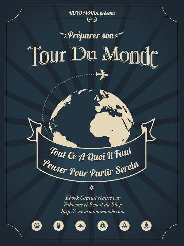 cover ebook novo-monde