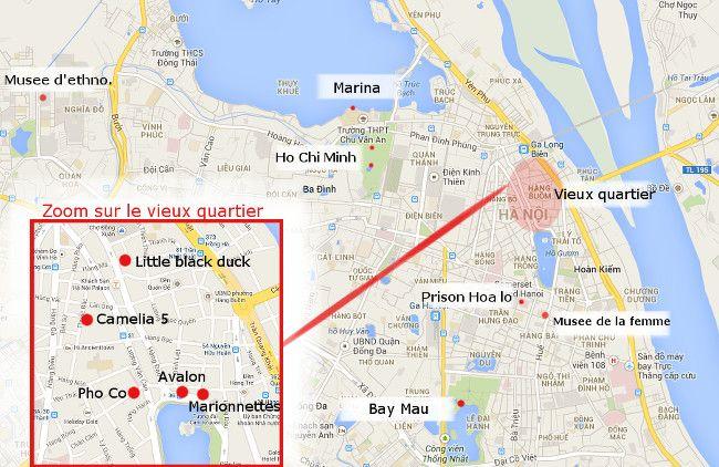 plan de Hanoi