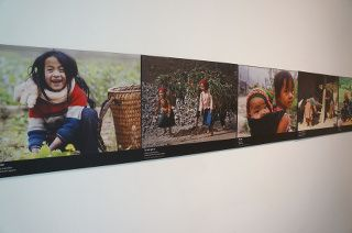musée de la femme, Hanoi