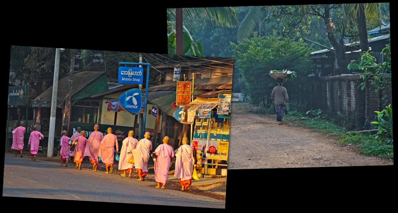 voyage hpa an dans le sud est de la birmanie nos coups de coeur. Black Bedroom Furniture Sets. Home Design Ideas