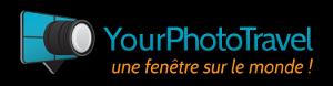 logo yourphototravel