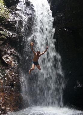 ijen cascades