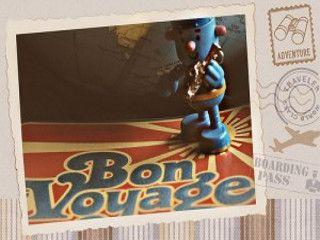 voyagez-blog