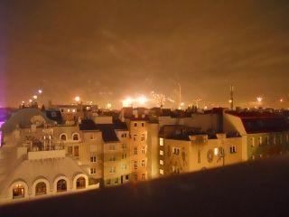 feux de Vienne