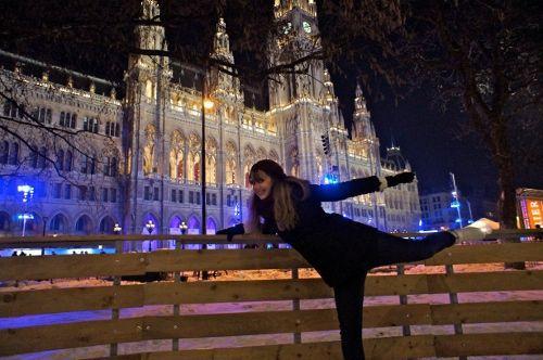 patin Fabienne