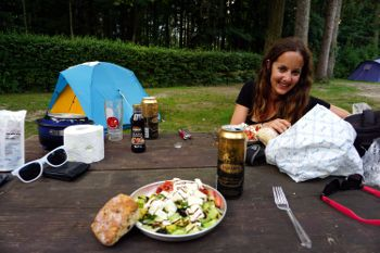 camping bad ragaz