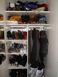 armoire Fabienne