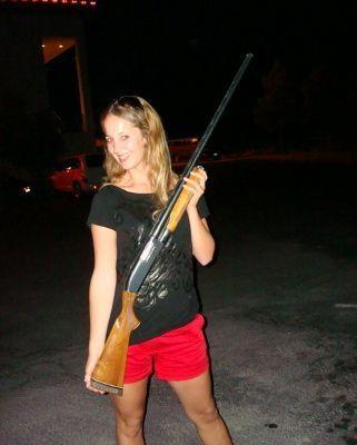fabienne fusil