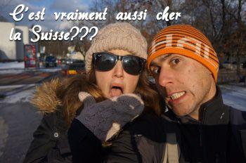 suisse cher