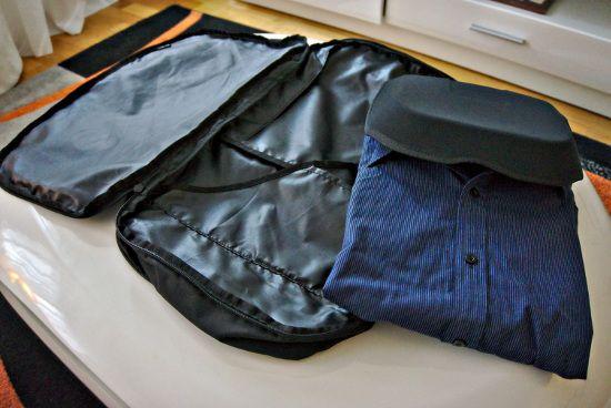 shirtcover slicks