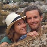 Marion et Mikael