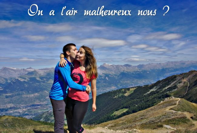nous val d'herens