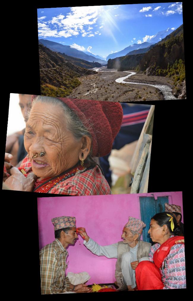 Nepalais