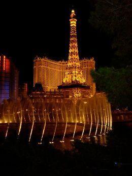gratuit en ligne rencontres Las Vegas