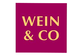 wein and co