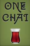 One Chai