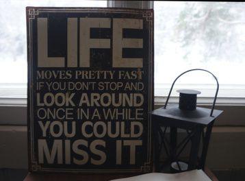 citation inspirante pour le voyage