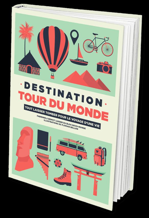 Meilleure Assurance Tour Du Monde Conseils Et Comparatif