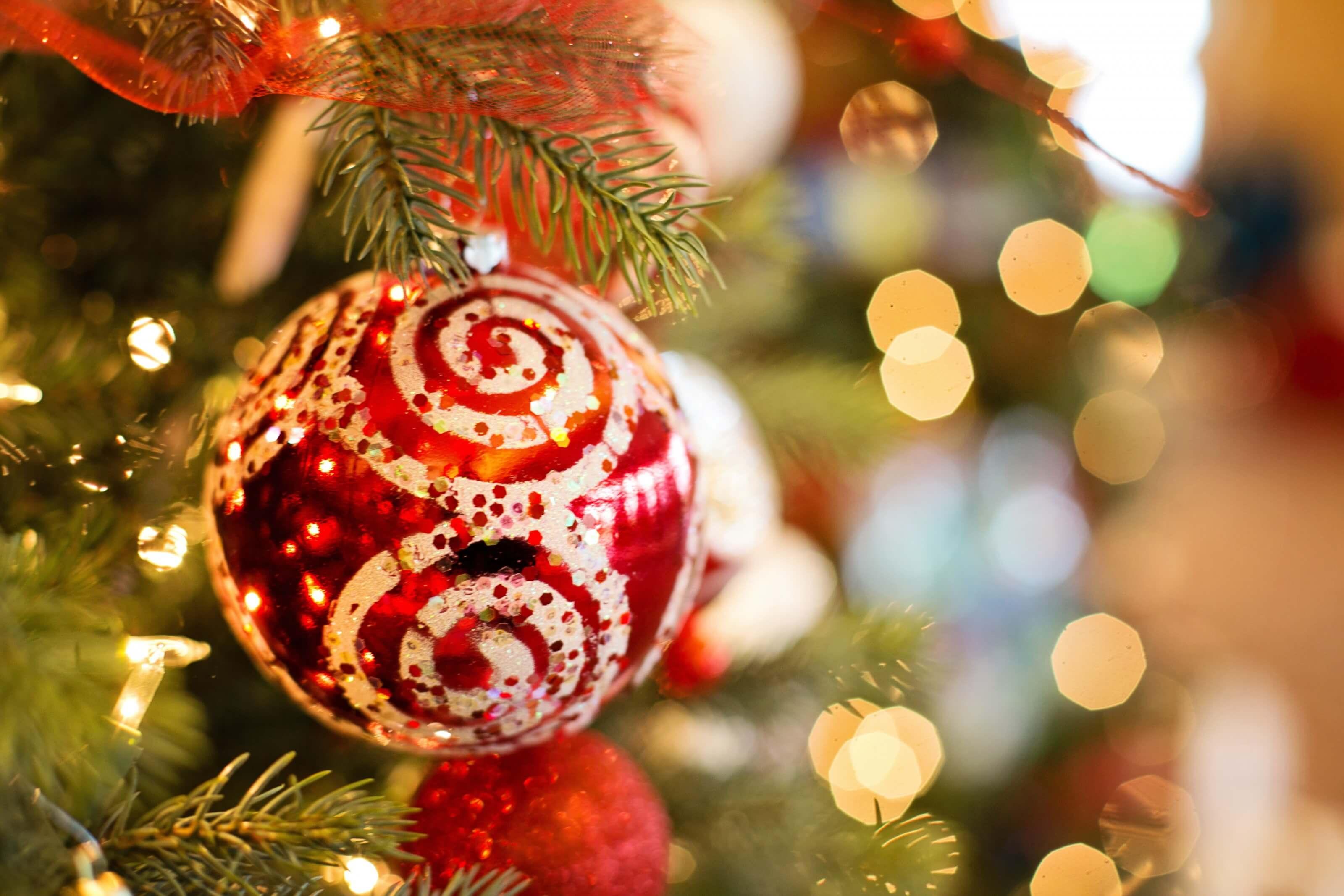 Les Traditions De Noel En Australie les repas de noël à travers le monde