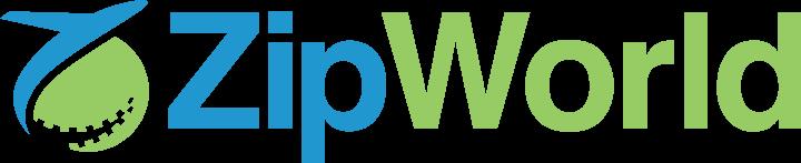 Logo-Zip-World-billets-tour-du-monde