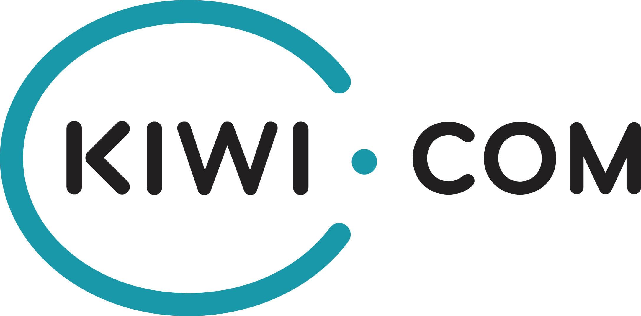 kiwi-com