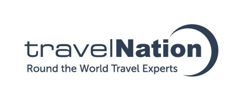 travel-nation