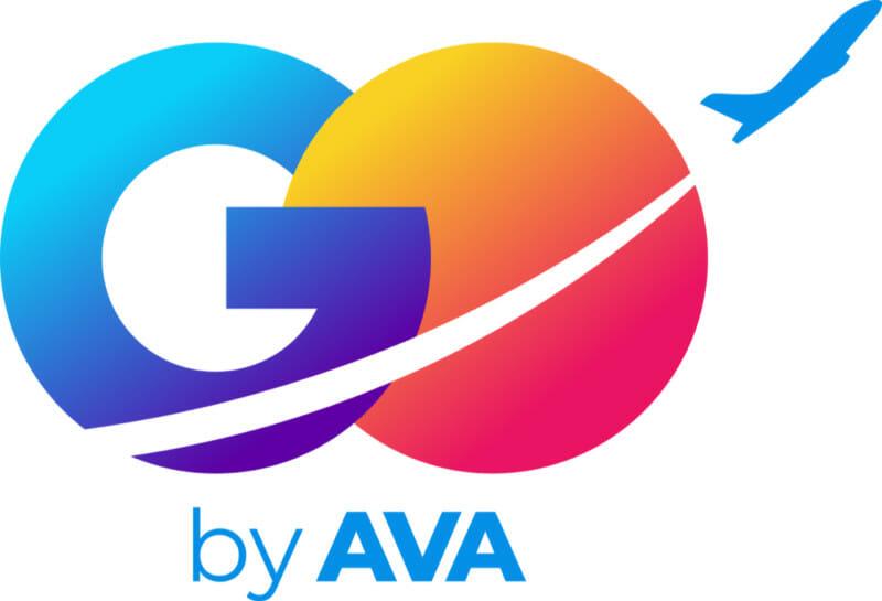 GObyAVA