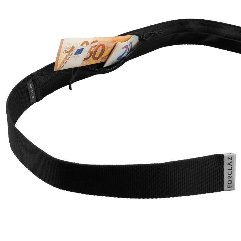 ceinture-cache-billet