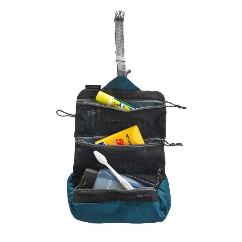 trousse-de-toilette-decathlon