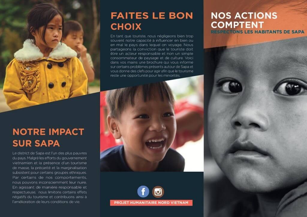 Brochure du Voyageur Responsable NAC-page-001