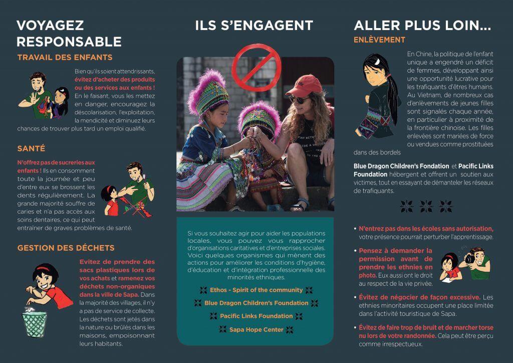 Brochure du Voyageur Responsable NAC-page-002