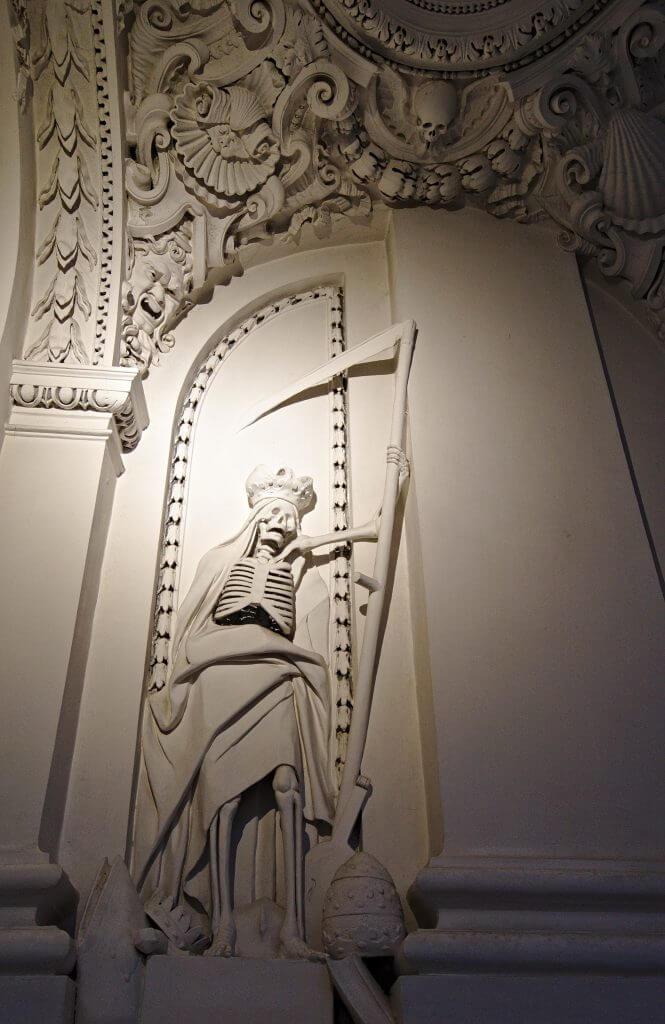 glise saint paul et saint pierre