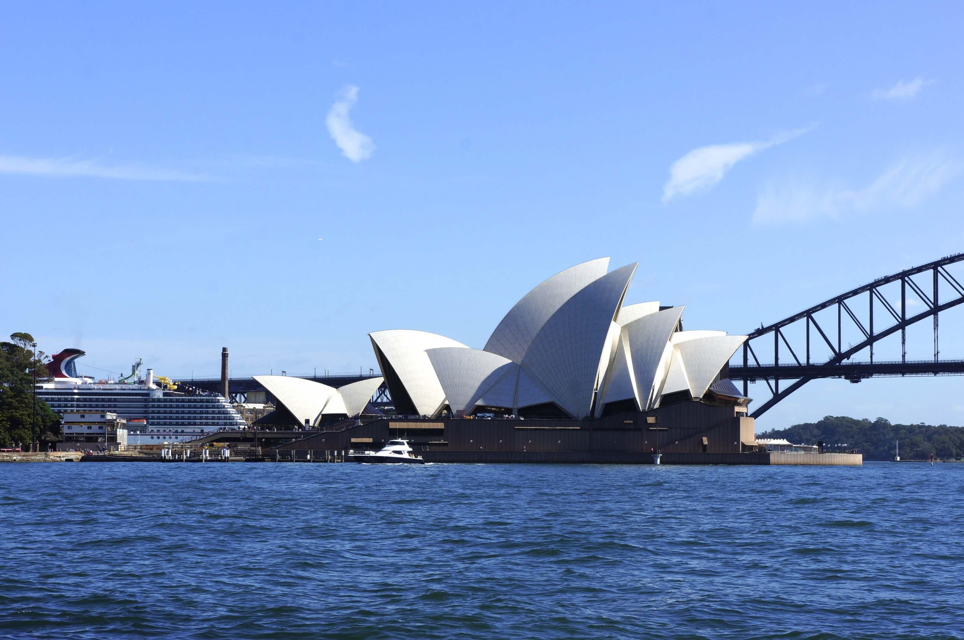 plus de 50 ans datant Australie Groupe rencontres App Londres