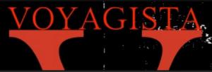 voyagista