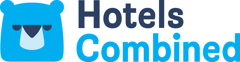 comparateur d'hôtels
