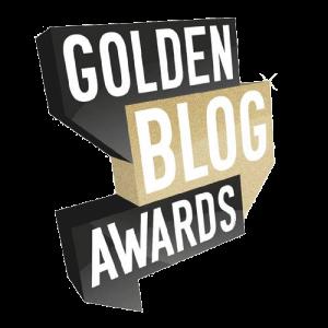 meilleur blog de voyage 2014