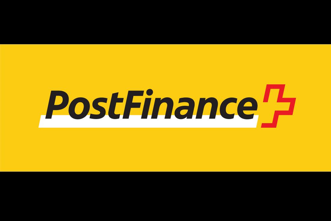 postfinance suisse